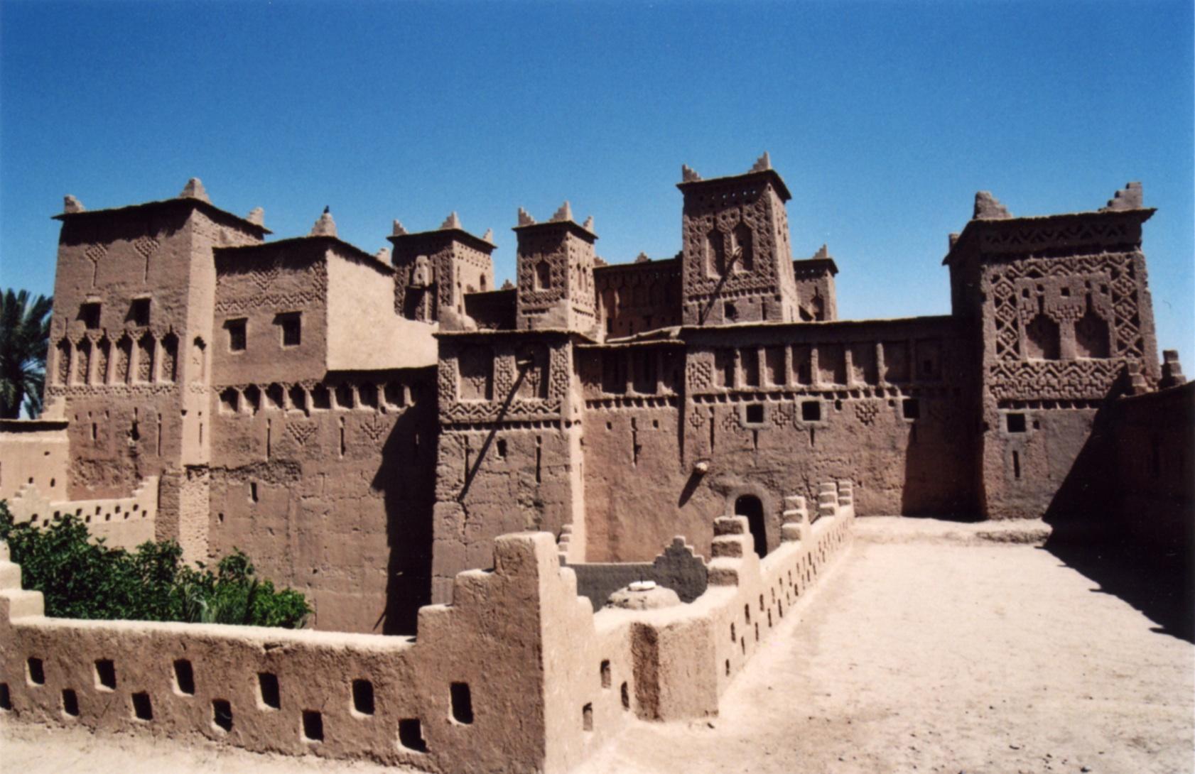 Amridril-cabasa-skoura2-ouarzazate-region