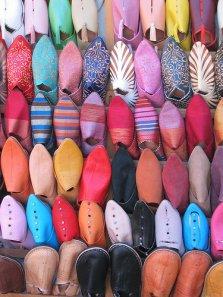 shoe-market