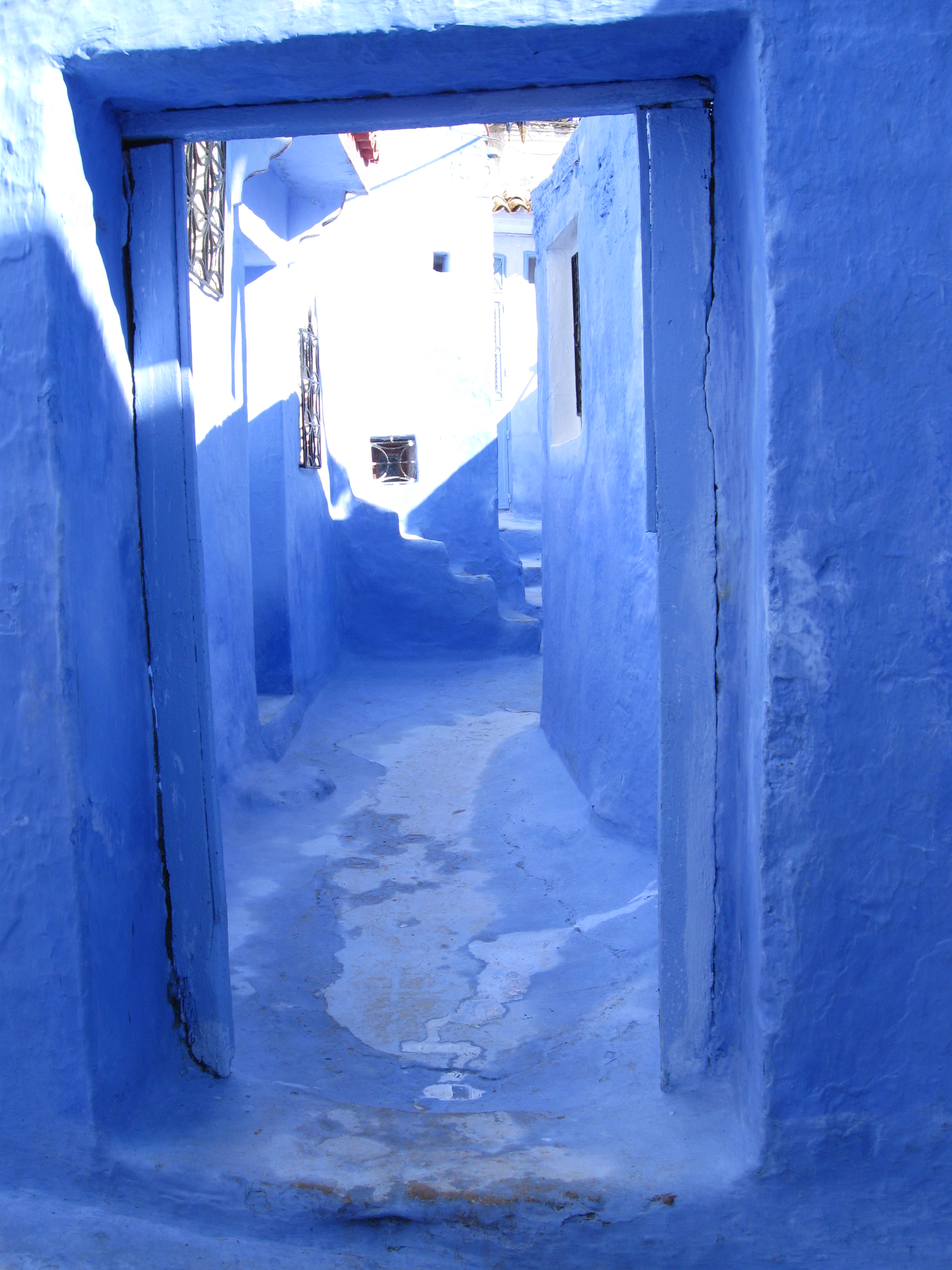 blue-doorway1