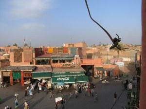 easter-morocco-2008-392