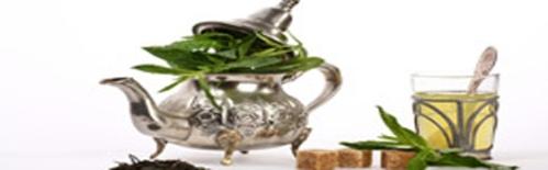 mint-tea-potm
