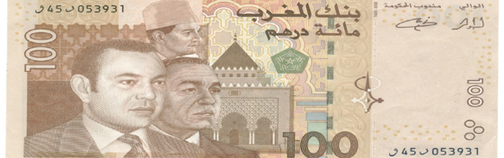 about-morocco-currency2m